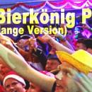 Bierkönig Karneval Partyboot Köln 2014 – Partyreisen 24 (lang)