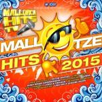 Mallotze Hits 2015