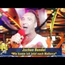 Jochen Bendel – Wie komm ich jetzt nach Mallorca – Mallorca 2015