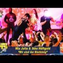 Mia Julia & Ikke Hüftgold – Wir sind der Bierkönig – Mallorca 2015