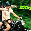 Rockspitz – Sprizzztour – offizielles Musikvideo