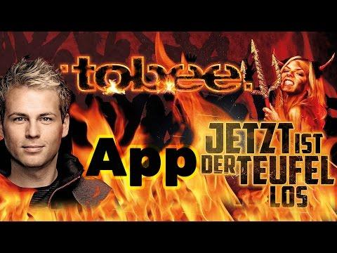 Tobee – Jetzt ist der Teufel los – Dein Duett mit Tobee
