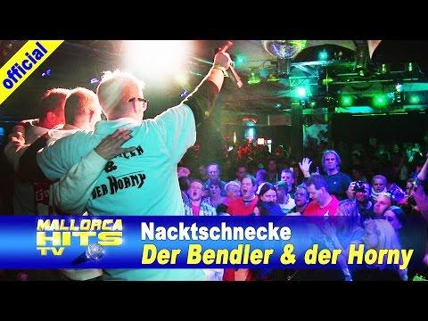 Bendler & Horny – Nacktschnecke