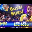 Peter Wackel – Bussi Bussi