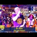 DJ Düse – Ich geh Feiern – Mallorca 2015
