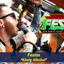 Festus – König Alkohol