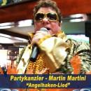 Partykanzler – Angelhaken-Lied
