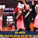 Die Wölfe – Wir sind die Girlzz auf die ihr wartet