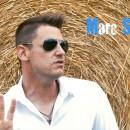 Marc Simon – Ich will nur Wolke 7, Musikvideo