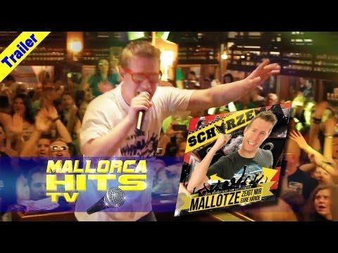 Mallotze – DJ Schürze – Mallorca Opening 2013
