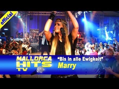 Marry – Bis in alle Ewigkeit