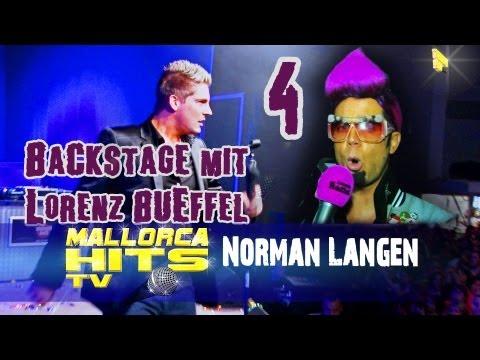 Norman Langen – Schlager Stadel – Teil 4/11
